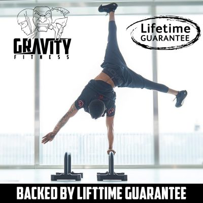 Gravity-Fitness-Medium-parallettes