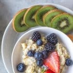 What is Clean Eating? The Ultimate Guide!