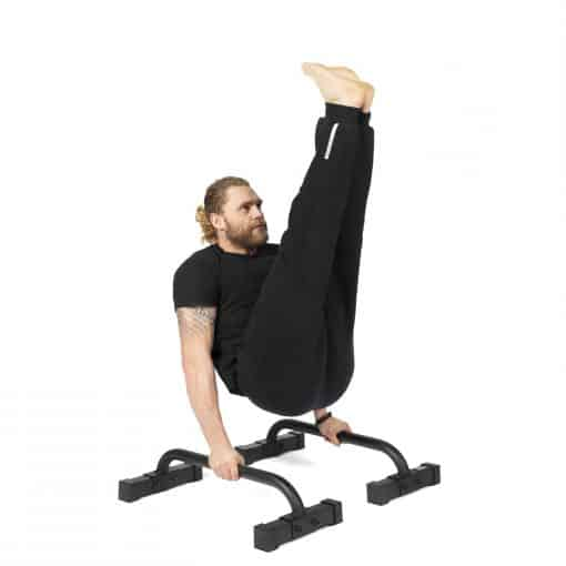 Gravity-Fitness-Small-Parallettes