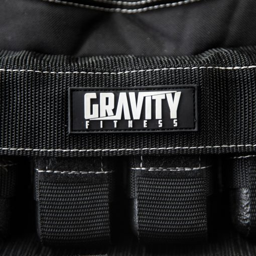 Gravity-Fitness-Weighted-Vest