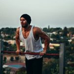 How to Master the Dip Exercise in Calisthenics