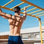 The 4 Best Calisthenics Pull-up Bars