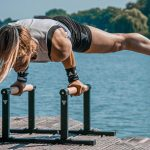 Dip Bar Workout - Everything You Need to Know