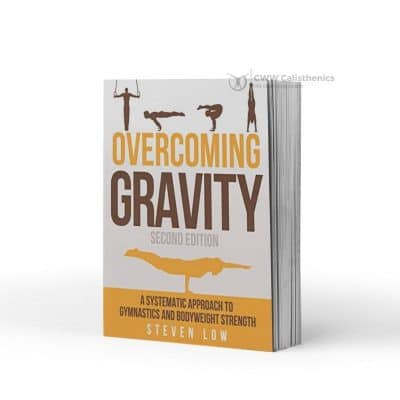 Overcoming Gravity Second Edition