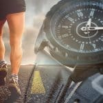 Timed Training: What is the Best Time to Exercise?