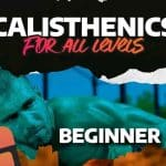 Calisthenics App Review: Calisteniapp